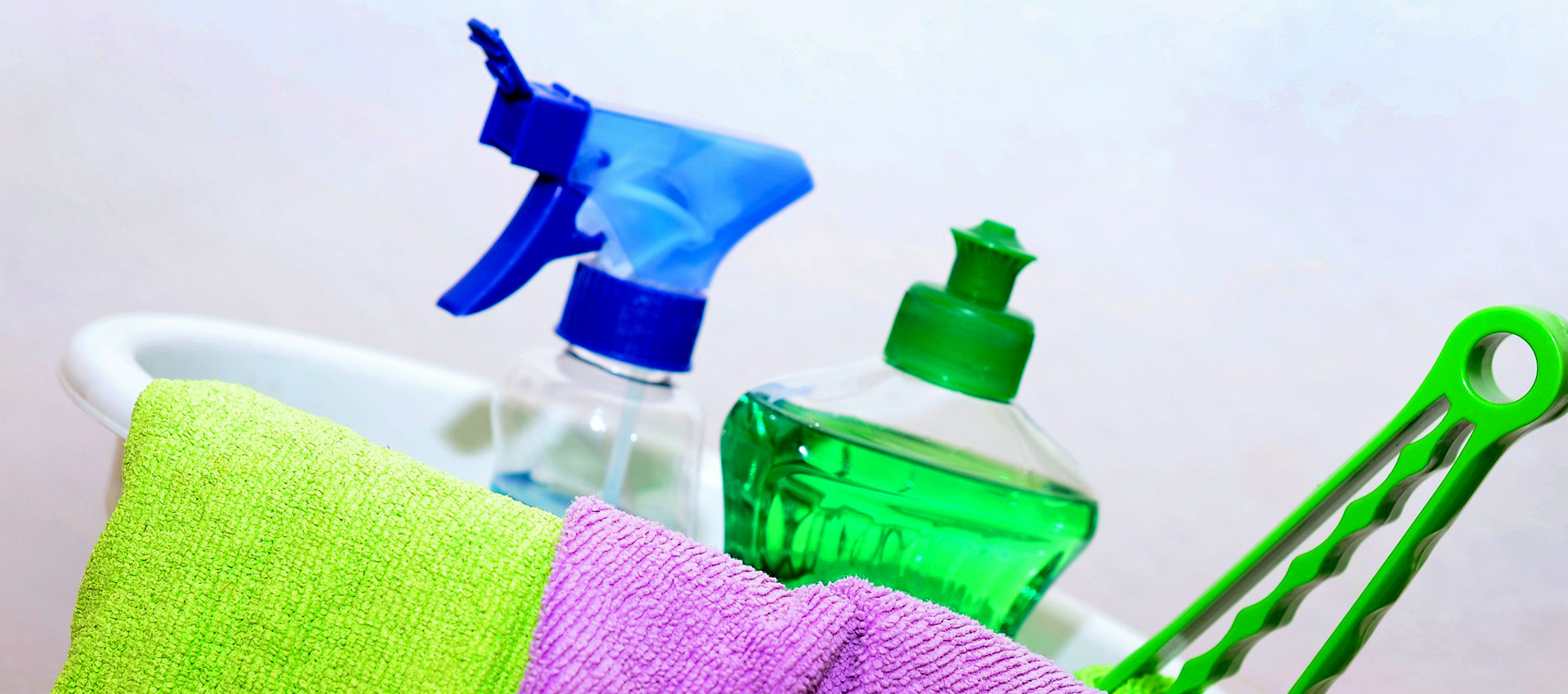 cleaning-services-img-1